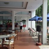 Belair Beach Hotel Picture 11