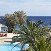 Atlantis Beach Villas Picture 7