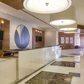 Hilton Dubai The Walk Picture 15