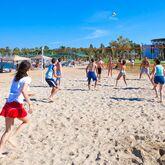 Venosa Beach Resort and Spa Hotel Picture 7