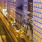 HF Fenix Urban Hotel Picture 0