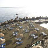 Aquila Elounda Village Hotel Picture 8