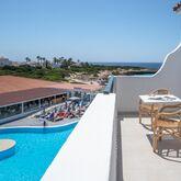 Carema Siesta Playa Apartments Picture 6
