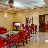 Royal Mirage De Luxe Hotel Picture 2