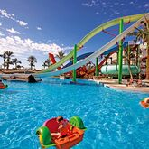 Paradise Costa Taurito Hotel Picture 3