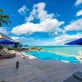 Cocobay Resort Picture 0