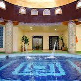 Sea Beach Aqua Park Resort Picture 11