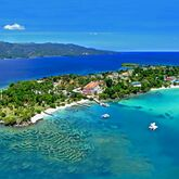 Luxury Bahia Principe Cayo Levantado Hotel Picture 2