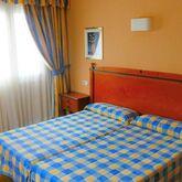 Holidays at Playa Sol Hotel in El Arenal, Majorca