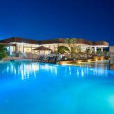 Anavadia Hotel Picture 13