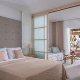 Maritimo Beach Hotel Picture 8