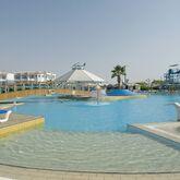 Dreams Beach Resort Hotel Picture 14