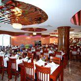 Grand Zaman Beach Hotel Picture 8