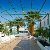 Los Gracioseros Apartments Picture 7