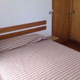 Club Alvorferias Apartments Picture 3