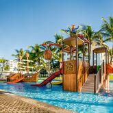 Riu Jalisco Hotel Picture 3