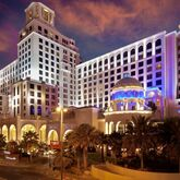 Kempinski Hotel Mall Of The Emirates Picture 0