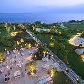 Marmara Antalya Hotel Picture 10