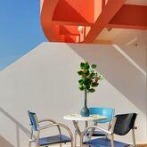 Pelopas Resort Picture 8