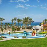 Hilton Hurghada Plaza Hotel Picture 15