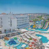 Tsokkos Marlita Hotel & Apartments Picture 4