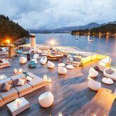 Croatia Hotel Picture 5