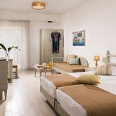 Almyrida Beach Hotel Picture 4