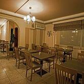 Sarantis Hotel Picture 11