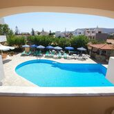 Dimitra Hotel and Apartments Picture 5