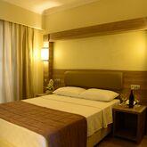 Banu Hotel Luxury Picture 8