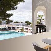 Hotel Palia Dolce Farniente Picture 11