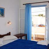 Narkissos Hotel Picture 2