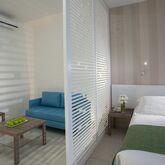 Princessa Vera Hotel Picture 6