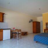 Olga Apartments Picture 4