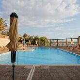 Ramada Attica Riviera Picture 0
