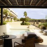 Asterion Suites & Spa Picture 14