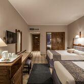 Sunny Days Palma De Mirette Resort Hotel Picture 11