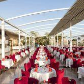 Alva Donna Exclusive Hotel and Spa Picture 11