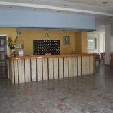 Eliana Hotel Picture 4