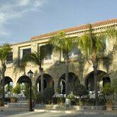 Parador De Malaga Gibralfaro Hotel Picture 4