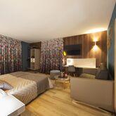 Cuco Hotel Picture 6