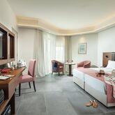 St Raphael Resort Hotel Picture 6