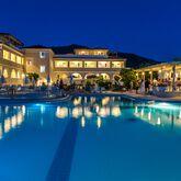 Klelia Beach Hotel by Zante Plaza Picture 14