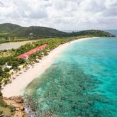 Galley Bay Resort & Spa Adults Only Picture 2