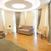 Buyuk Anadolu Didim Resort Hotel Picture 9