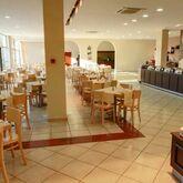 Kipriotis Hippocrates Hotel Picture 7