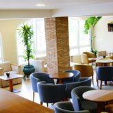 Bersoca Hotel Picture 6
