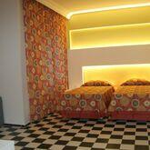 Orient Suite Hotel Picture 3