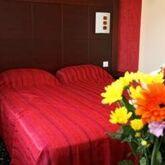 Best Western Hotel Montmartre Sacre-coeur Picture 3
