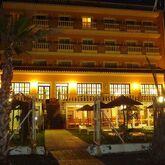 Santa Rosa Hotel Picture 4